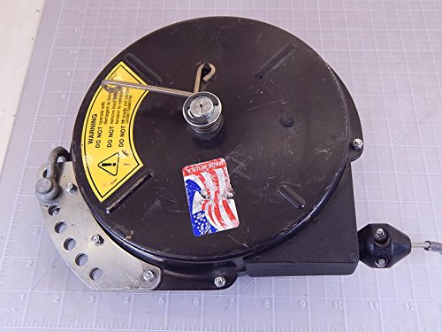 Tool Balancer, For Tool 16-23 Lb, No Lock