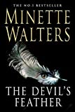The Devil's Feather :
