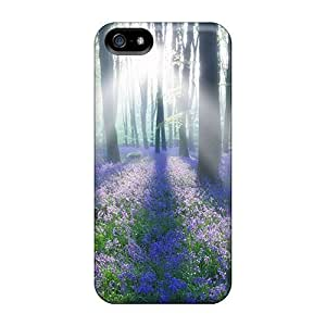 5/5s Perfect Case For Iphone - RdW6977aRkk Case Cover Skin