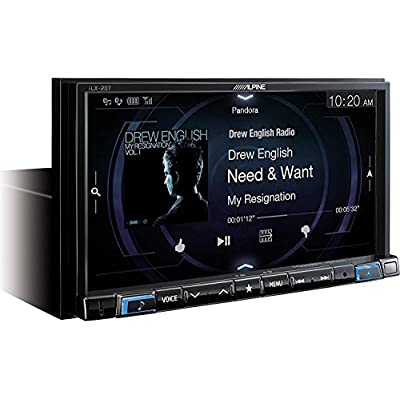 alpine-ilx-207-7-inch-mech-less-audio