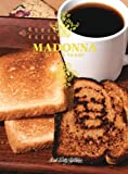 Madonna of the Toast, Buzz Poole, 0977282775