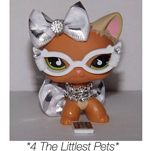 littlest-pet-shop-clothes-lps-accessories-custom-made-lotcat-not-included
