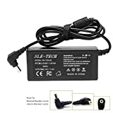 Laptop AC Adapter Charger Power Cord For Toshiba Satellite C55-A5249 C55-A5281 C55-A5282 C55-A5285 C55-A5286 C55-A5298 C55-A5300