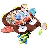 Tiny-love-baby-play-mats