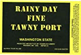 NV-Hinzerling-Winery-Rainy-Day-Fine-Tawny-Port-750-mL
