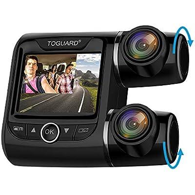 toguard-uber-dual-dash-cam-fhd-1080p