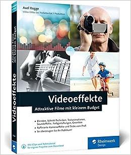 videoeffekte
