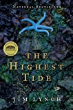 img - for The Highest Tide: A Novel book / textbook / text book
