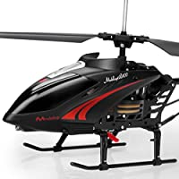 Remote Control Helicopter Kids Toys 2.4G RC Quadcopter Aircraft Toy Kid Air plane Gift Toys