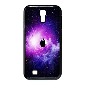 DIY Cell phone Case iphone For Samsung Galaxy S4 I9500 M1YY8802742