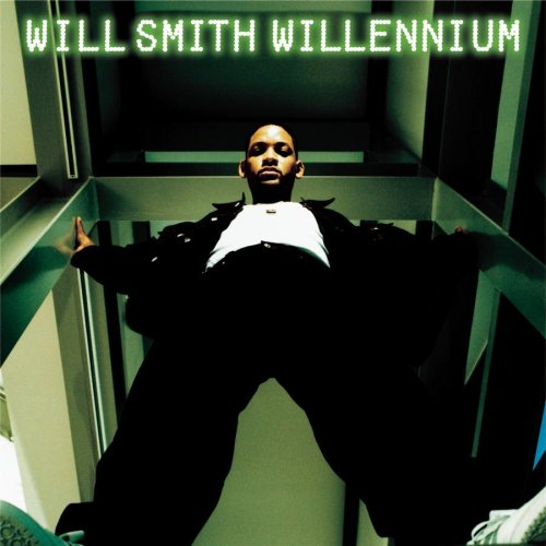 Willennium (1999) (Album) by Will Smith