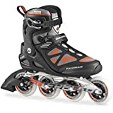 Rollerblade 2015 MACROBLADE 90 High Performance Fitness Skate