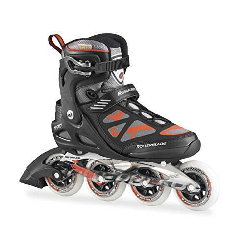 rollerblade-2015-macroblade-90-high-performance-fitness-skate-black-red-us-men-9