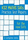 Keen Kite Assessment – KS2 Maths SATs Practice Test papers