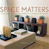 Space Matters, Kathleen Cox, 1584796391