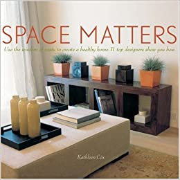Space Matters: Use the Wisdom of Vastu to Create a Healthy ... on india home design, beauty home design, interior home design, lighting home design, modern home design, architect home design, art home design, feng shui home design, construction home design, furniture home design, floor plan home design, love home design, exterior home design, inspiration home design, unique home design, future home design,