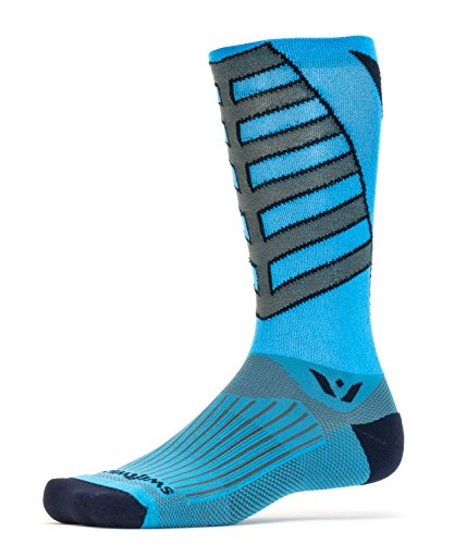 Team Cycling Socks - 1