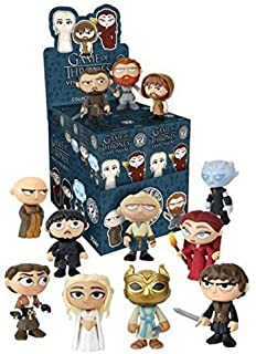 409afd388b1 Amazon.com  Funko Mystery Mini  Stranger Things - One Mystery Figure ...