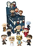 Funko Mystery Mini: Game of Thrones Series 3 - One Mystery Figure
