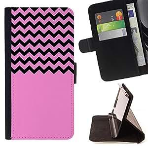 Dragon Case - FOR Sony Xperia Z2 D6502 - Get rid of hesitation - Caja de la carpeta del caso en folio de cuero del tirš®n de la cubierta protectora Shell