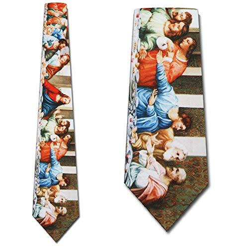 christian ties - 6