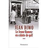 JEUNE HOMME EN CULOTTE DE GOLF (LE)