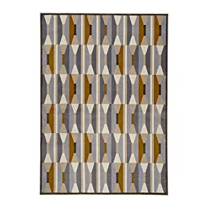 Ikea vidstrup alfombra pelo corto 170x240 cm amazon - Alfombras cocina amazon ...