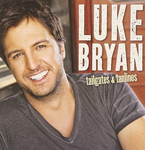 Tailgates & Tanlines - Country Tailgate Song