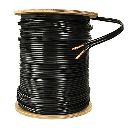 100-ft-18-2-lamp-wire-spt-1-300-volt-max-plt-cse-1802-1-0-100ft