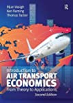 Introduction to Air Transport Economi...