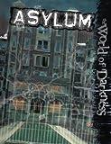 Asylum, Bruce Baugh and Howard Ingham, 1588464911