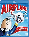 Airplane [Blu-Ray] - Sell<br>
