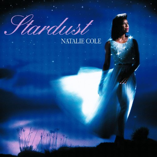 Natalie Cole-Stardust-CD-FLAC-1996-FLACME Download