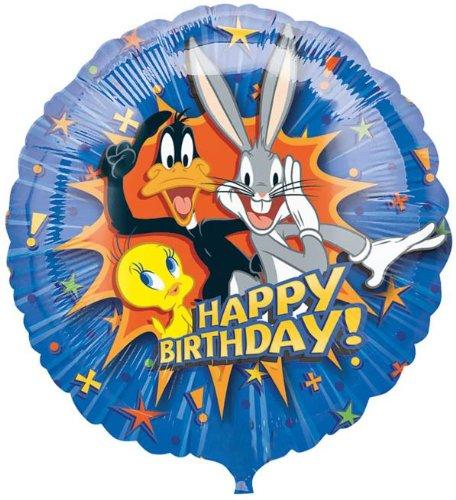 Looney Tunes 18
