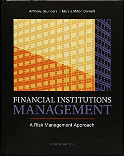 Amazon financial institutions management a risk management financial institutions management a risk management approach 8th edition 8th edition fandeluxe Choice Image