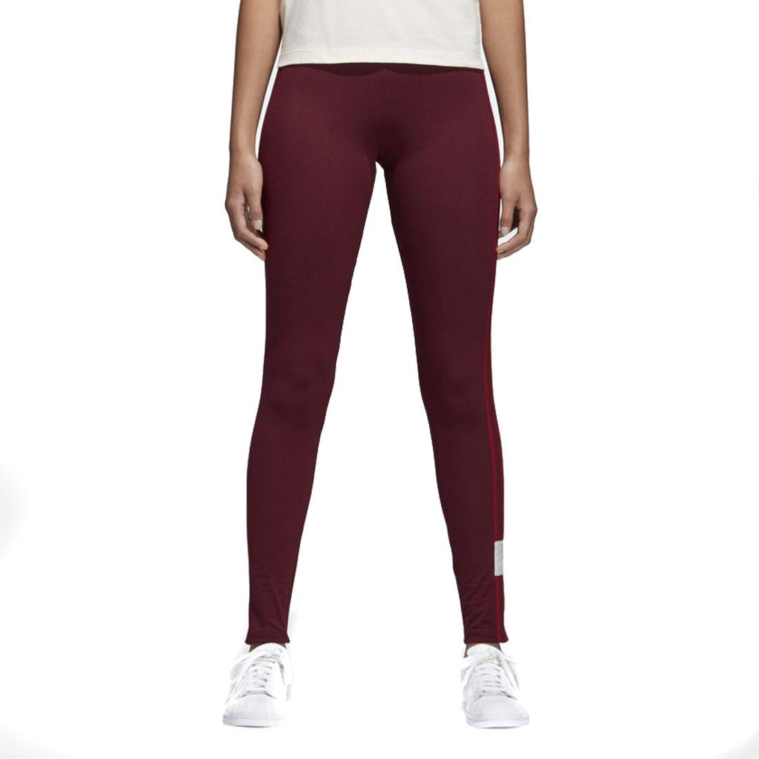 f2304b4ec956c Top 10 wholesale Side Zip Leggings - Chinabrands.com