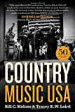 Country Music USA: 50th Anniversary Edition