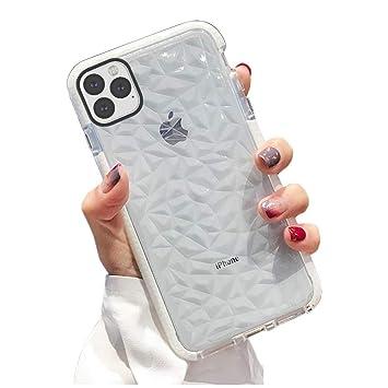 Amazon.com KUMTZO Compatible iPhone 11 Pro Case 5.8 Inch