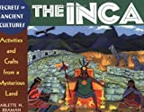 The INCA, Arlette N. Braman, 0471219800