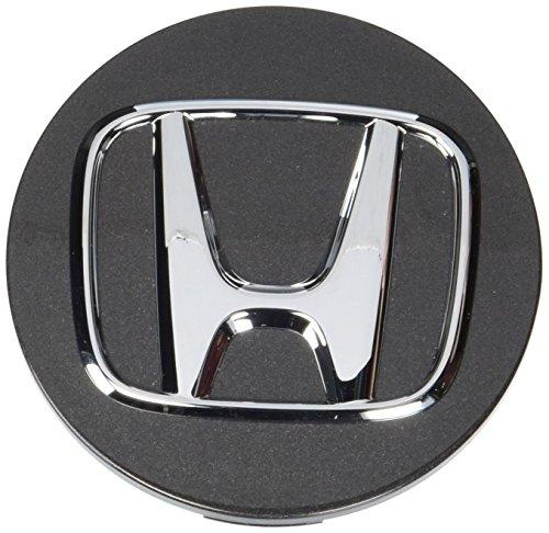 Honda Genuine 44732-TK8-A01 Wheel Center Cap ()