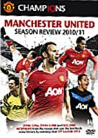 Manchester United - Season Review 2010/11