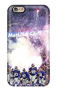 NFL Sports Iphone Case's Shop 7126243K282297380 new york giants NFL Sports & Colleges newest iPhone 6 cases
