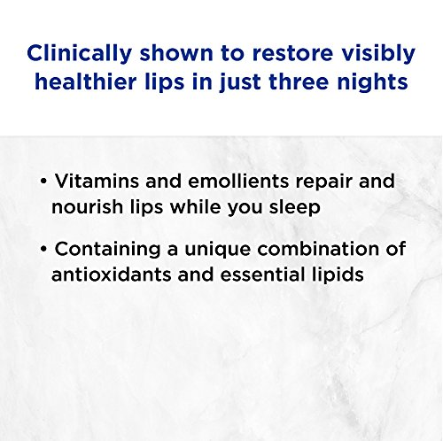 Buy lip therapy for chapped lips