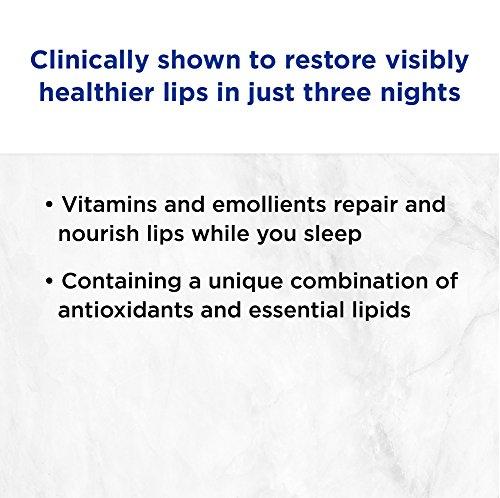 Buy drugstore lip moisturizer