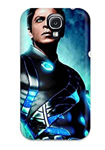 MDTMYsN5398vowXw Case Cover Protector For Galaxy S4 Shahrukh Khan In Ra One Case