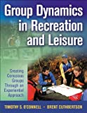 Outdoor Recreation Best Deals - Group Dynamics in Recreation and Leisure