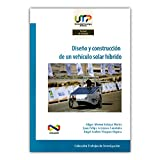 img - for Dise o y construcci n de un veh culo solar h brido book / textbook / text book