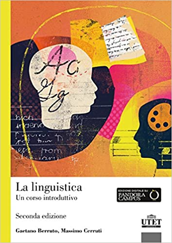 BERRUTO LINGUISTICA PDF DOWNLOAD
