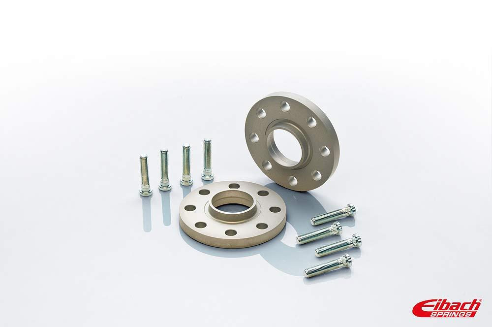 Eibach S90-6-15-057 15mm Pro-Spacer Kit