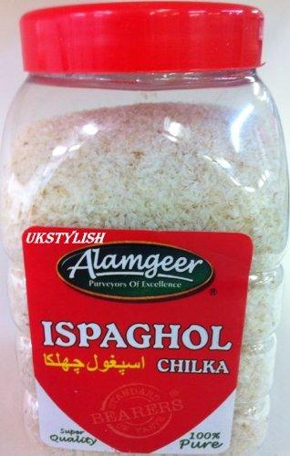 Alamgeer Ispaghol Chilka 100g